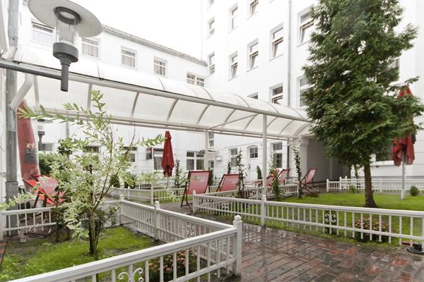 image galery city54 hostel hotel berlin mitte. Black Bedroom Furniture Sets. Home Design Ideas